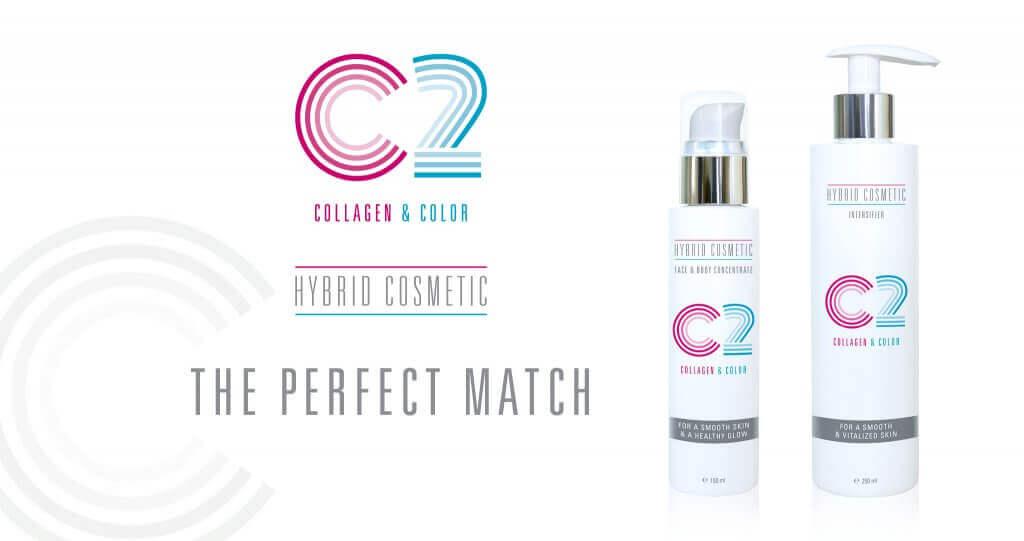 Kozmetika 2