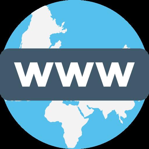 Web Ergoline Bratislava