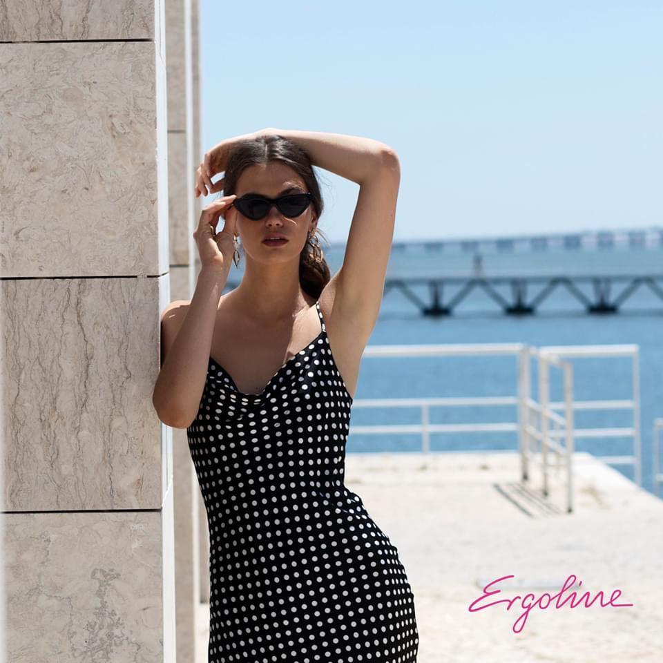 Ergoline Essence 440